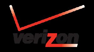 Verizon_Final